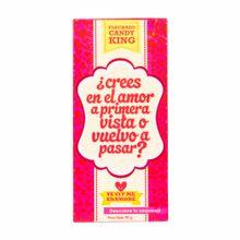 chocolate-candy-king-flechazo-envoltura-100gr