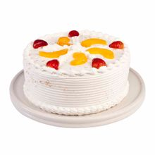 torta-de-tutti-frutti-chica