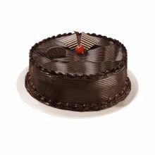 torta-chocolate-trufada