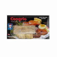 filete-klipfish-congrio-seco-salado-kg