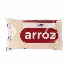 arroz-superior-bells-bolsa-1kg