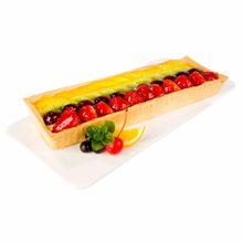 tartaleta-de-frutas