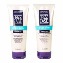 shampoo-john-frieda-blonde-curls-pack-2-un