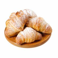 croissant-manjar-blanco-kg