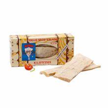 filete-klipfish-seco-salado-caja