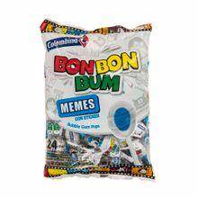 chupetes-bon-bon-bum-chupete-memes-bolsa-456gr