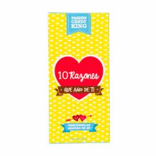 chocolate-candy-king-pasion-envoltura-100gr