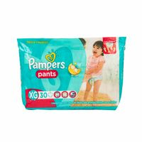 pañal-para-bebe-pampers-xg-paquete-30un