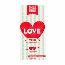 chocolate-candy-king-amor-envoltura-100gr