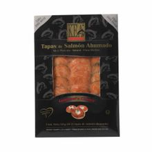 salmon-kea-ahumado-kg