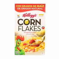 cereal-kelloggs-corn-flakes-caja-350gr