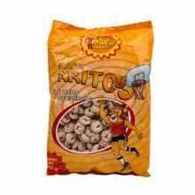 cereal-biomaca-maca-aritos-bolsa-130gr