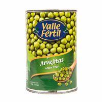 conserva-valle-fertil-arvejitas-verdes-lata-425gr