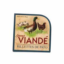 pate-viande-gourmet-rilletes-de-pato-lata-100gr