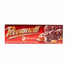 chocolate-helena-pecan-roll-bitter-con-pecanas-bolsa-50gr