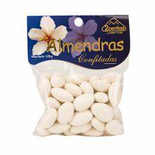 chocolate-2-cerritos-con-almendras-bolsa-125gr