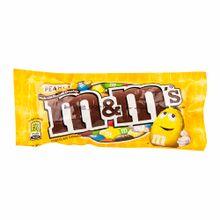 chocolate-mm-s-peanut-rellenas-con-crema-de-mani-bolsa-150gr