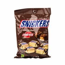 chocolate-snickers-minis-en-barra-relleno-con-mani-bolsa-124-7gr