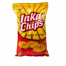 piqueo-inka-chips-chifles-picantes-bolsa-200-gr