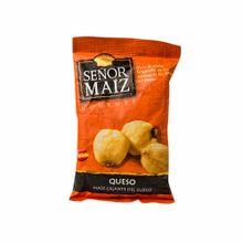 piqueo-senor-maiz-maiz-queso-bolsa-100-gr