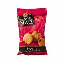 piqueo-senor-maiz-maiz-picante-bolsa-100-gr