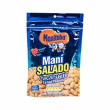 piqueo-manitoba-mani-salado-doypack-150gr