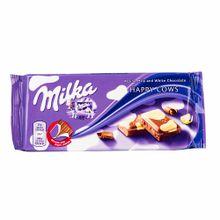 chocolate-milka-happy-cows-blanco-con-leche-de-los-alpes-bolsa-100gr