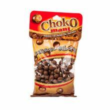 chocolate-inca-sur-choco-mani-relleno-con-mani-bolsa-100gr