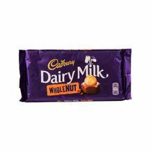 chocolate-cadbury-dairy-milk-en-tableta-de-leche-caja-200gr