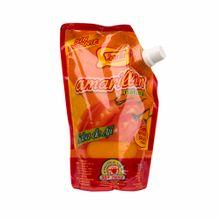 salsa-de-aji-sibarita-amarillin-salsa-de-aji-sin-picante-doypack-350gr