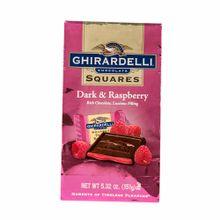 chocolate-ghirardelli-frambuesa-envoltura-100-gr