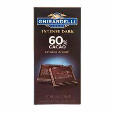 bombones-de-chocolate-ghirardelli-evening-dream-envoltura-100-gr