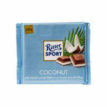 chocolate-ritter-sport-coconut-con-crema-de-leche-y-coco-bolsa-100gr
