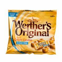 caramelos-werthers-original-duro-sabor-cafe-bolsa-80gr