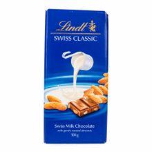 chocolate-lind-leche-y-almendras-envoltura-100gr