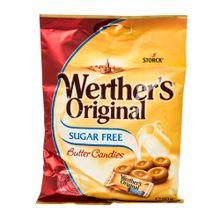 caramelos-werthers-original-duros-sabor-a-mantequilla-bolsa-80gr