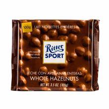 chocolate-ritter-sport-de-leche-con-avellanas-bolsa-100gr