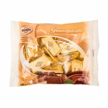 chocolate-gianduiotti-rellenas-de-avellana-bolsa-200gr