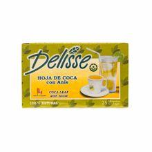 infusiones-delisse-anis-caja-25un