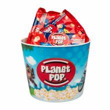 piqueo-planet-pop-natural-pack-3un