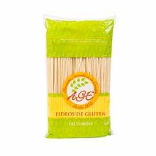 fideos-age-sin-gluten-bolsa-500-gr