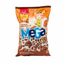 cereal-orayan-sabor-a-chocolate-bolsa-350gr