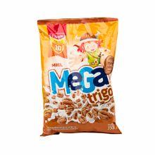 cereal-orayan-trigo-con-miel-bolsa-350gr