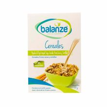 cereal-balanze-diet-shape-caja-200gr