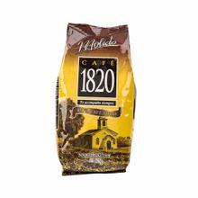 cafe-molido-cafe-1820-100-cafe-puro-bolsa-500gr
