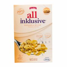 cereal-mccallums-multicereal-con-almendra-caja-350gr