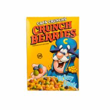 cereal-quaker-capn-crunchs-big-berry-crunch-caja-370gr