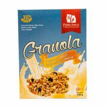 cereal-peru-inka-granola-con-miel-caja-250gr