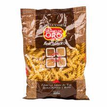 fideos-grano-de-oro-tornillo-bolsa-225-gr