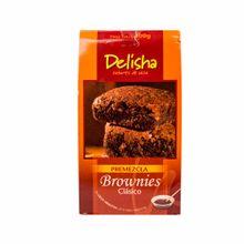 pre-mezcla-en-polvo-delisha-brownies-clasico-para-brownies-sabor-clasico-caja-400gr